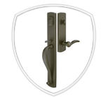 Lock Key Shop Malverne, NY 516-962-5485